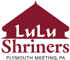 Lulu Shriners