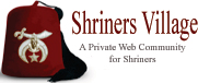 Shriners Village