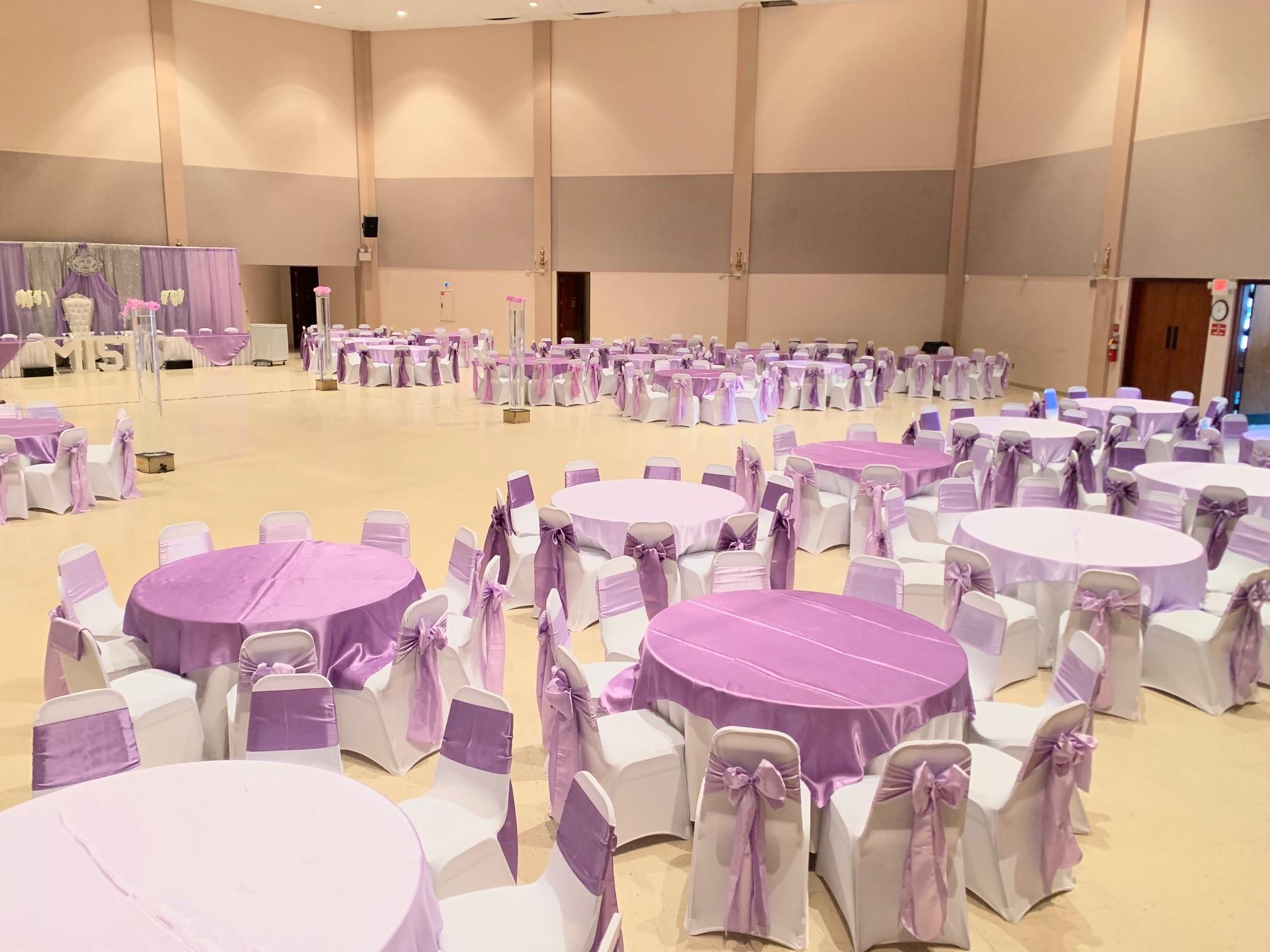 ball room set up 2